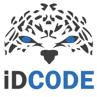 IDCODE